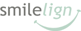 Familydentalcarecentre-Logo-images